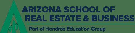Arizona School for Loan Officers