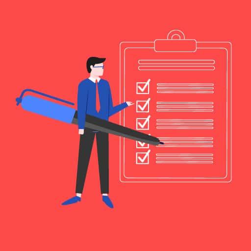 Loan Officer Responsibilities