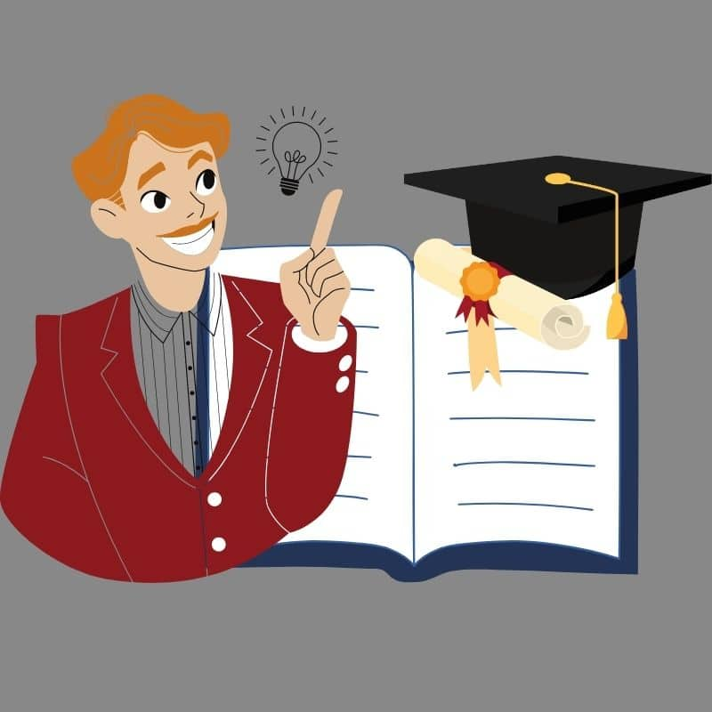 Top Skills For a Loan Officer